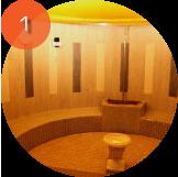 中温浴の説明1
